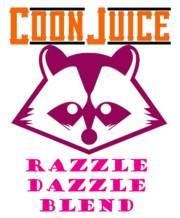 Razzle Dazzle 4 oz_image