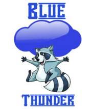 Blue Thunder_image