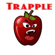 Trapple_image