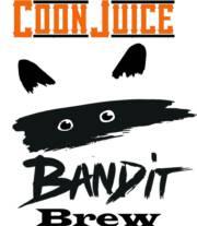 Bandit Brew 4 oz_image