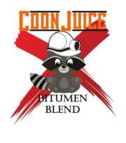 Bitumen X Blend 4 oz_image