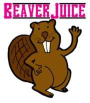 Beaver Juice_image